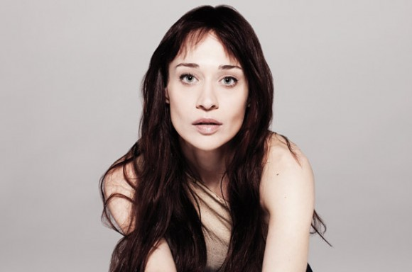 fiona-apple 6