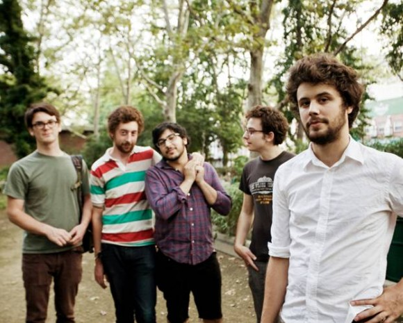 passion pit best of 2